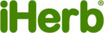 iHerb Upsized Cashback 20% for iHerb Brands or 10% on All Other Brands (Was up to 7.5%) @ Shopback