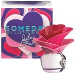 Justin Bieber Someday 100ml Eau De Parfum Spray $9.99 (Save $70) @ Chemist Warehouse