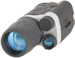 Night Vision Monocular with 3x Magnification & IR Illumination $149 (Was $299) @ Jaycar (Requires Free Sign up to Nerd Perks)