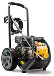 Jet-USA Cleaner 4800 PSI 8HP Petrol Pressure Washer $295 Delivered (Was $369) @ Edisons eBay (Excludes WA)