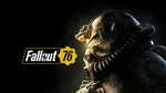 [PS4] Free - Fallout 76 Dynamic Theme and 3 Avatars @ PlayStation Store (US Account Required)