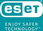 ESET Antivirus Black Friday Sale - ESET Internet Security $29.95 ($30 off)