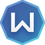 Windscribe Pro VPN Build Your Own Plan - $1/Month 1 Pro Location, 10 GB + $1/Month Unlimited Data +$1/Month Each Extra Location