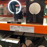 [NSW] Amiro (Xiaomi) LED Vanity Mirror 20CM - $99.99 @ Costco, Crossroads (Membership Required)