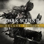 [PS4] Dark Souls III Deluxe Edition $24.95, ESV: Skyrim SE $24.95, Dragon Age: Inquisition GOTY $11.95 @ PlayStation Store AU