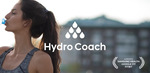 [Android] $0: Hydro Coach PRO-Drink Water (Was $7.99), Grocery List App: Bigbag Pro (Was $2.89), SOMEDAY, Shan Gui @ Google Play