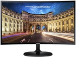 "Samsung 23.5"" Curved FHD Monitor $148 @ Harvey Norman"