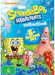 Spongebob Squarepants DVD Seasons 1-8 $60 + Free Delivery @ Kogan