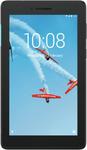 "Lenovo ZA400039AU Tab E7 7"" 16GB Wi-Fi - Slate Black $79.20 + Delivery (Free C&C) @ The Good Guys eBay"