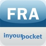 "21 Free ""In Your Pocket"" European City Guides Were $3.99 each (iOS - iPhone, iPod Touch & iPad)"