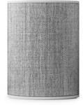 Bang & Olufsen Beoplay M3 Wireless Speaker Natural $250 (Was $500) @ David Jones