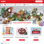 2,000 Flybuys Points (Worth $10) When Spend  $50 on Google Play Gift Cards @ Coles