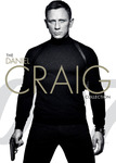 4K James Bond Movies: Craig $19.99, Connery $29.99, Brosnan $19.99, Moore $34.99 & Dalton $9.99 (~ $5 Each Movie) @ iTunes