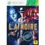 XBox + PS3 LA NOIRE $69.98 inc free shipping. Also 10% off Critical Hit Opening Sale.