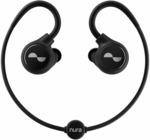 [Preorder] Nuraloop Headphones $209.30 (RRP $299) @ Nuraphone