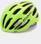 Giro Foray Helmet for $69.99 Delivered (RRP $109.99) @ Bike Exchange
