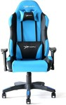 Ewin Racing Gaming Chair Sale: Calling Series $300 + Free Shipping (Was $360) @ Ewin Racing AU
