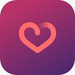 [iOS] Heart Rate Monitor +++ App Free (Was $2.99) @ iTunes