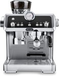 De'Longhi EC9335M La Specialista Manual Coffee Machine $624.19 + 2000 QFF Points Delivered @ Qantas Store
