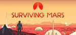 [Steam] 66% off Surviving Mars First Colony Edition $30.58 (Was $89.95) @ Steam
