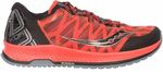 Saucony Koa Tr $58.46 (Was $220)   Saucony Omni Iso $62.96 (Was $230) + More Delivered @ OzSale