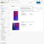 Oppo Reno Z (8GB/128GB) $401.59 + Delivery (or Free with eBay Plus) @ Sydney Mobiles eBay