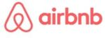 Get $140 USD on Your Booked Listing on Airbnb @ GoCashBack