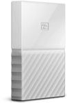 [VIC] Western Digital My Passport 1TB White $59 (Pick-up Only) @Centercom (Officeworks Price Match $56.05)