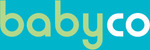 Win a Infasecure Achieve Premium (Day) Car Seat Worth $779 from Babyco