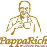 Pappa's Nasi Lemak for $5 from 12pm on Sep 16 - 18 (First 100 Customers Per Store) @ Papparich