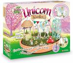 Unicorn Fairy Garden $12 (Was $20) + Delivery ($0 with Prime/ $39 Spend) @ Amazon AU