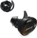 Bose SoundSport Free Wireless Earphones Black $196 Delivered @ VideoPro eBay