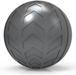 Sphero Turbo Cover (Carbon) - $9 (C&C) @ JB Hi-Fi (Limited Stock)