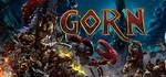 [PC, Steam] GORN (VR Game) $14.47 AUD (Save 50%) @ Steam