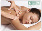 Only $29 for a Pamper Package Worth $240 with Beaute International Day Spa (NSW)