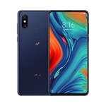 Xiaomi Mi Mix 3 5G 6GB/128GB Unlocked (Blue) $483.06 Delivered (HK) @ Tobydeals