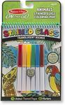 Melissa & Doug Sticker/Activity/Colouring Pads $4.86 + Delivery ($0 with Prime/ $39 Spend) @ Amazon AU