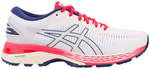 ASICS Women's Gel-Kayano 25 Running Shoe $130 Delivered @ Kogan