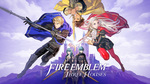 [Switch] Fire Emblem: Three Houses $53.30, Super Mario Maker 2 $53.30, Super Mario Odyssey $53.30 @ Nintendo eShop