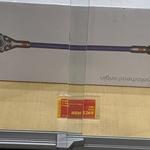 [WA] Dyson V7 Motorhead Origin $269 @ ALDI, Banksia Grove