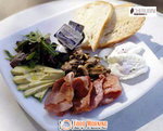 Breakfast in Darlinghurst! Just $9.50 for an All Day BIG Breakfast AND Coffee! [SYD]