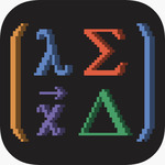 "[iOS] Free: ""Matrix Numerics"" (Linear Algebra) $0 (Was $1.99) @ Apple App Store"