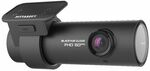 BlackVue Dash Cam 1080p Full HD 60FPS - -1CH-32 $321.75 Pick Up @ Repco