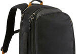 Win a Crumpler Strictly Business Backpack Worth $349 from Fairfax Media Limited [VIC]