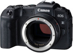 Canon EOS RP Mirrorless Body - $1,200 Delivered (Reduced from $2,099) @ Myer