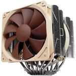 Noctua NH-D14 $107.99 Delivered via Newegg