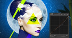 50% off on All Content (Affinity Photo | Designer | Publisher) $38.99 @ Affinity Store