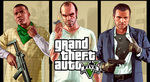 [PS4] GTA V: Free GTA $1,000,000 in-Game Currency Per Month
