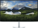 "Dell S2719DC 27"" USB-C Ultrathin 1440p HDR 600 Monitor $699 (Bonus $80 Credit) + $10 Delivery/ $0 C&C @ The Good Guys"