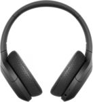 Sony WHH910NB Wireless Noise Cancelling Headphones $249.96 - Delivered @ Costco (Membership Required)